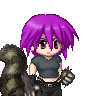 Kappura's avatar