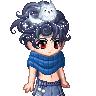 Coralfang19's avatar
