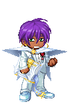Tapil's avatar