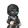 delta-boy119's avatar
