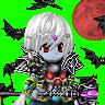 xXEternalistXx's avatar