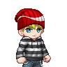 Segoyet's avatar