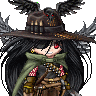 Rynris's avatar