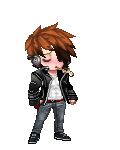 rawr_cody-chan_rawr's avatar