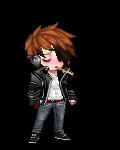wolfy_cody's avatar