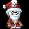 EpicVoid's avatar