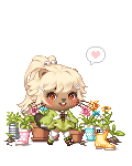 Lolita~Samurai's avatar