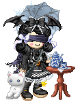 Fuline Lite's avatar