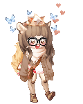 miyuki442's avatar