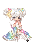 magideres's avatar
