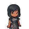 0saa's avatar