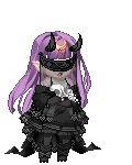 Molten_Galaxy's avatar