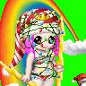 Brettleh's avatar