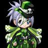 Lovestoroleplay's avatar