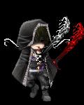 xAmbitioN's avatar