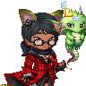 Yamaneko#2's avatar