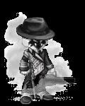 Classic Noir's avatar
