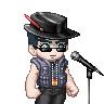 Nickalos N's avatar