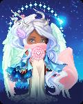 Soyonia's avatar