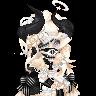 polked's avatar
