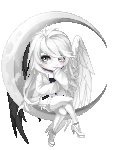 MHX's avatar