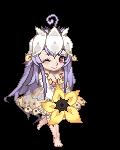 Jollie-Chan's avatar