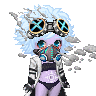 alchemistcutie's avatar