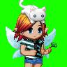 blamitonyoko's avatar