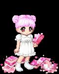 Morodashi xxxHolic's avatar