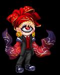 Vingt cinq's avatar