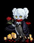 Vampire_NightShade_666