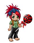 animechicahali's avatar