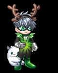 Jasek's avatar