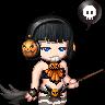 MIROKULUVA12's avatar