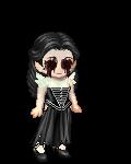 Senny Paine's avatar