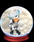 savagesarge's avatar
