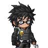 iQube's avatar