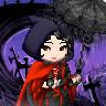 LonelyChildOfMidnight's avatar