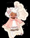 NanaiJune's avatar