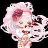 SadisticEmoCorner's avatar