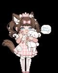 sussigkitten's avatar