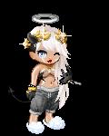 EeveeIutions's avatar