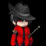 Leki-san's avatar