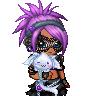 Khelle's avatar