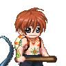 bennyboy1313's avatar