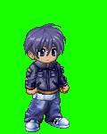 u noe u want me's avatar