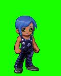enclosing240812's avatar