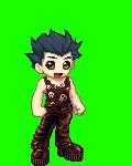 comic161549's avatar