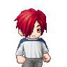Apoc-Relapse's avatar