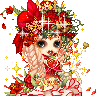 Crunchy Flesh's avatar